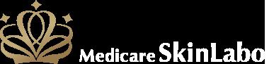 Medicare SkinLabo